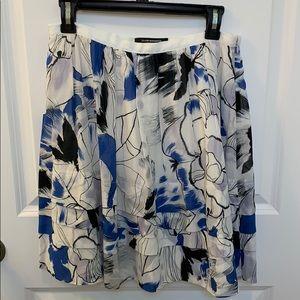 Club Monaco Skirts - New with tag Club Monaco skirt